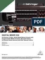 RnD_Conf_GLOB_Overview_P0ASF_Service_Manual_0000-00-00_Rev.0.pdf