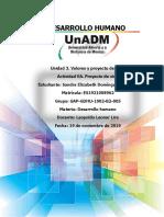 GDHU_U3_EA_SADS