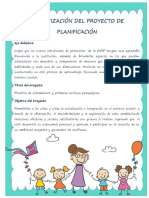proyecto preescolar (1)