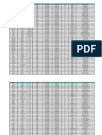 Mantenimientos-Taoli-Dic23aEnero06.pdf