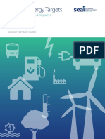 Ireland___s-Energy-Targets-Progress-Ambition-and-Impacts.pdf