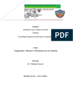 componentes electricos y electronicos de un auto.pdf