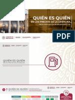 1. CPM Profeco QQP Gasolina, 27ene20