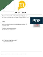The_Music_Teacher_The_Professionalizatio.pdf