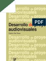 AA-Pablo Del Teso -Desarrollo de Proyectos Audiovisuales