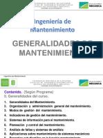 jitorres_Generalidades de Mantenimiento (1).pptx