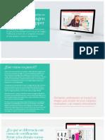 curso_online_de_asesoria_de_imagen_y_personal_shopper