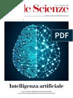 IntelligenzaArtificiale_LeScienze.pdf