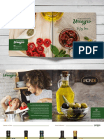 Catalogo_Uniagro2018.pdf 2