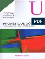Phon_233_tique_du_fle