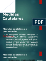 Medidas_Cautelares (2)