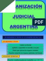 ORGANIZACION_JUDICIALnew (1)