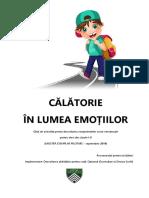 Calatorie-lumea-emotiilor-prezentare-CDS-2020