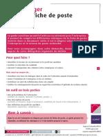 S1_GUIDE_FICHE_POSTE.pdf