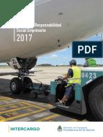 Reporte RSE Intercargo 2017.pdf
