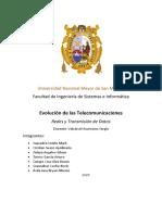 OSI_MODELO.pdf