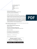 G_Michael_Killenberg_Auth_Public.pdf