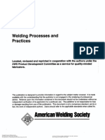 WELDING PROCESSES AND PRACTICES.pdf