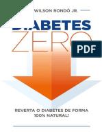 livro-diabete-zero