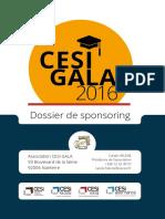 2016115041_dossier-sponsoring-vf-h