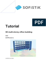 3d_tutorial_multistorage