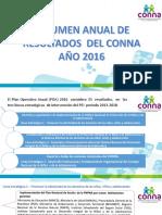 Resultados_Anuales_CONNA_2016.
