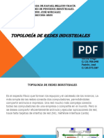 Redes de Procesos (Equipo D).pdf