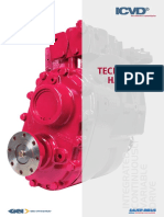 ICVD-Technisches-Handbuch-DE