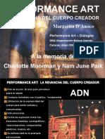 133468959-Performance-Art.pdf