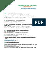 DocGo.Net-Unit Plan - 1AS ( Unit 2 - Communication - The Press Our Findings Show ) - 1.doc.pdf