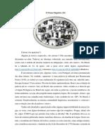 14_onossoimperio_06.04.2014.doc