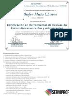 Cristhofer Mata Chaves.pdf