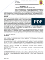 BIOFISICA-2019-II-CCLASE-14-AUDICION (1) (1).docx