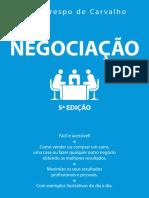 Carvalho, J.C. (2005). Negociação, Edições Sílabo_pdf.pdf