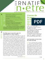 MAGAZINE ABE_84.pdf