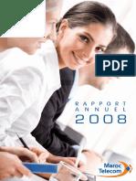 Maroc-Telecom-Rapport-Annuel-2008