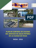 Plan-de-Control-de-Calidad-PCC-SEDAPAR-SRL-v-02-2016.pdf
