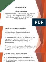 LA INTERCESIÓN.pptx