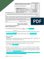 (2da_eval_ED)_1T_2019_Resolución&Rúbrica