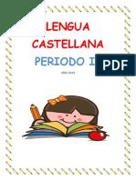 castellano II periodo.docx