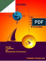 Cours_VIIIF.pdf