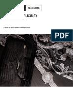 The-Future-of-Luxury-2018.pdf