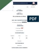 ONPE - Oficina Nacional de Procesos Electorales (1)