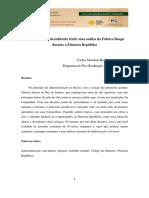 2015_carlos_molinari_severino_menores-dentro-da-industria-textil-uma-analise-da-fabrica-bangu-durante-a-primeira-republica