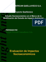 Metodología de impactos (EIS Quellaveco).pdf