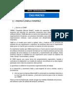 DD076 CASO PRACTICO