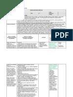 Plan_Q3_U1.docx