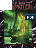 V20_Dark_Ages_Companion.pdf