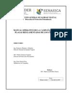 Manual_Operativo_Plagas_de_los_C_tricos_2019