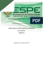 D3_Obando_Iza_Topicos_en_Telecom_III